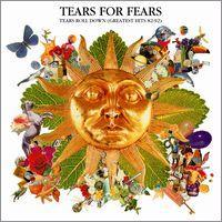 Tears_2