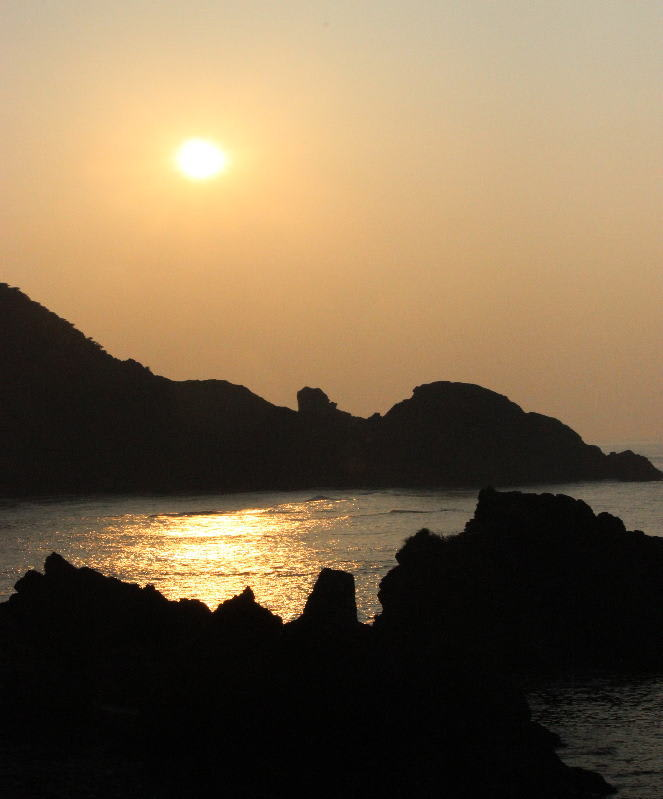 140929_sunset2