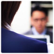 「アダルトサイトばかり見ている上司を止める」の質問画像