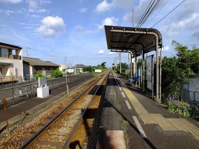 B08麻植塚(徳島県)おえづか - NE...
