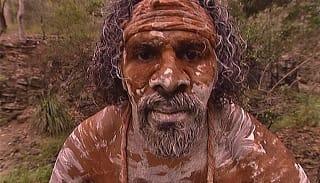 Aborigine アボリジニ - JFK-Wor...