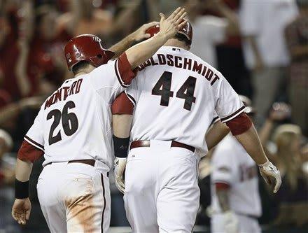 井戸端の野球談議 』 ; MLB関連...