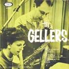 Gellers