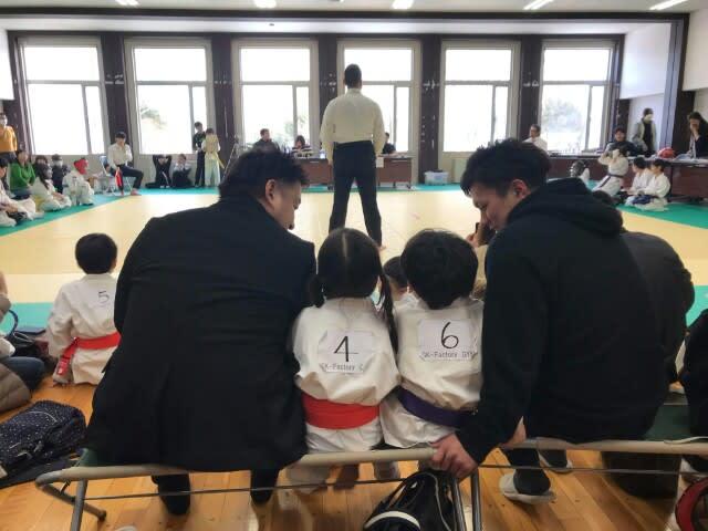 北海道 札幌 空手 「札幌 空手」で検索を!