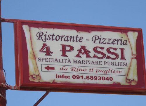 イタリア語の面白い言い回し - ミラノはミラノ