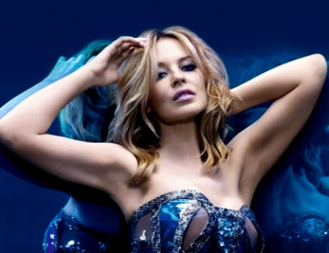 Kylie_minogue_aphrodite_tour