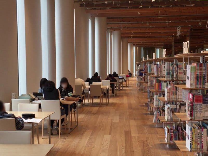 「射水市新湊図書館」の検索結果 - Yahoo!検索(画像)