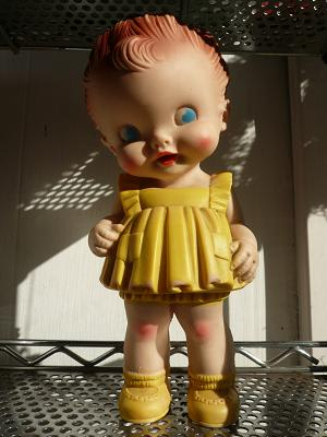 The_sun_rubber_doll_1