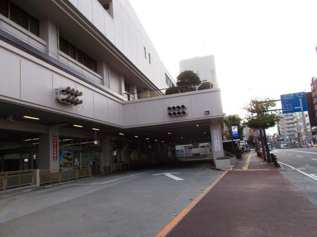 福岡 税務署 西 西福岡税務署での医療費控除の手続き