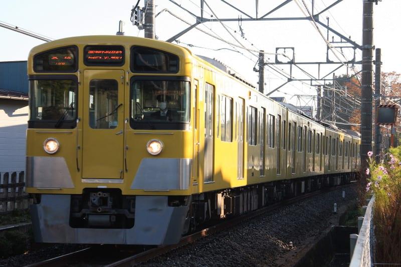Seibu2533f2012112902