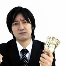 「ビジネスマンなら知っておきたい会計用語。」の質問画像