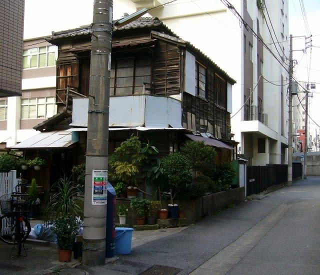 東京都中央区明石町 の地図 住所一覧検索|地図 …