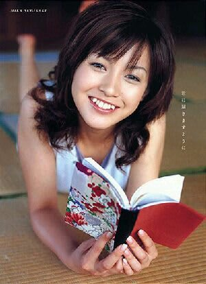 杉崎美香の画像 p1_25