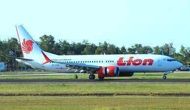 ボーイング 737 MAX【岩淸水・航空機】