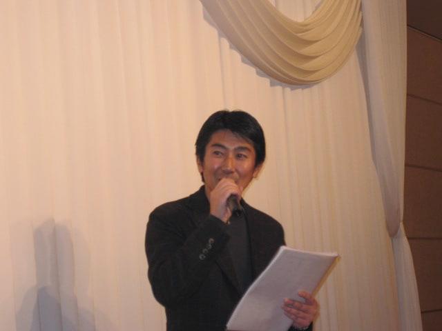 岡山県立総社高等学校1983年卒業生同窓会ブログ