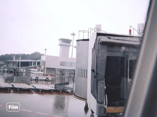 富士山静岡空港の今! その374 F...