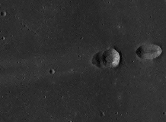 宇宙の日,謎のPlanetX,ヴェラルービン大型シノプティックサーベイ望遠鏡,惑星,天文学,小惑星帯,太陽系外縁天体,アステロイドベルト,宇宙探査,NASA,MoonTrek,アポロ,