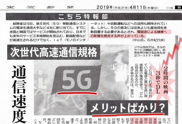 東京 新聞 バック ナンバー