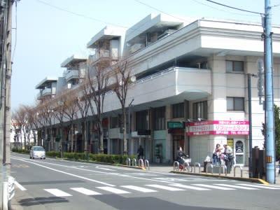 坂出人工土地【坂出市京町】 - ...