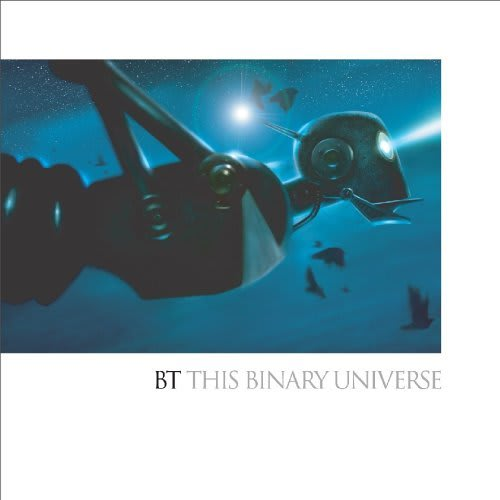 "BT / ""This Binary Universe"" - ..."