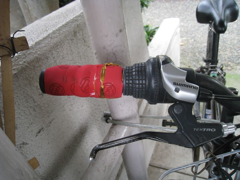 Bike_pipe_035
