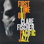 Clare_fischer
