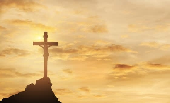 キリスト教