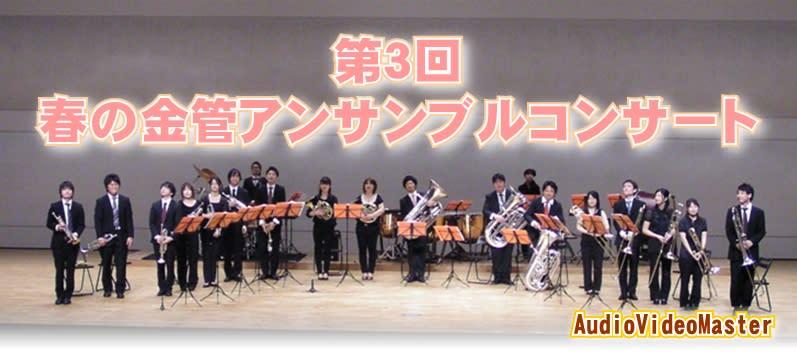 Hiroshima_brasst