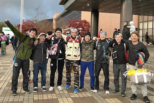 RUNNING RESULT (マラソン記録の更新ページ) - y_ashida mode