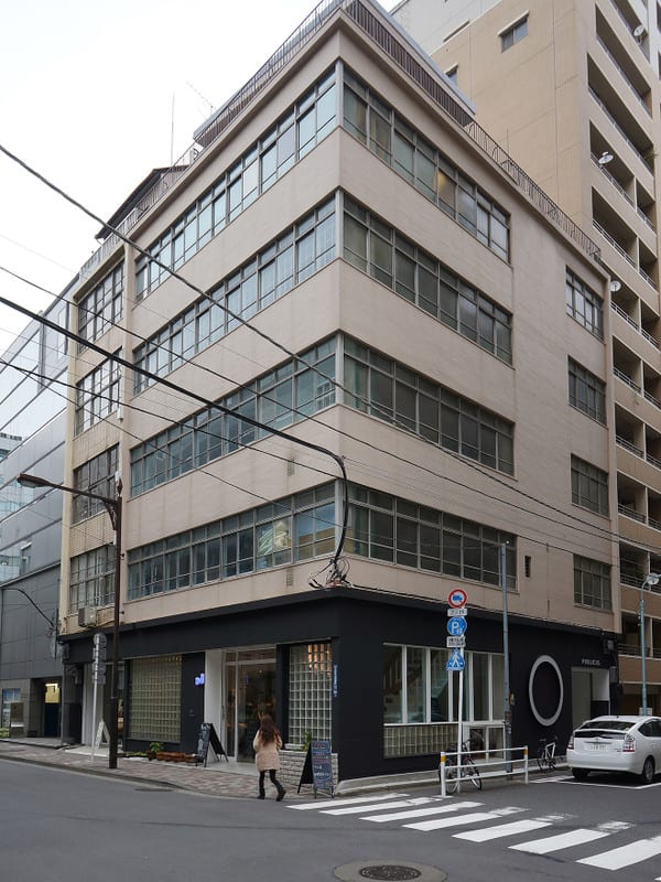 Tokyo131208