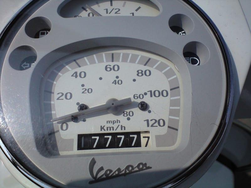 Ca3a1004