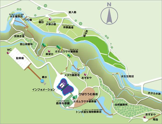 Map_oomurasakiennai_2