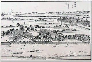 紀州藩の学習館 - 小梅日記