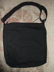 無印良品のトートバッグが人気!刺繍やスタンプなどアレンジ術も紹介