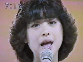 風 立ち ぬ 松田 聖子