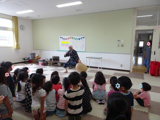 大仙西小学校堺っ子クラブへ - ...