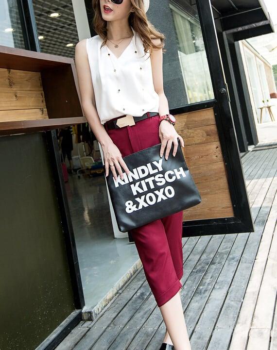 レディス服セット夏用興味があったら連絡してね~ メールアドレス:rikiqya@gmail.com. SKYPE:kuangkuang151  もし中国から商品を買いたいなら是非連絡してね。
