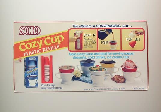 3_1980s_solo_cozy_cops