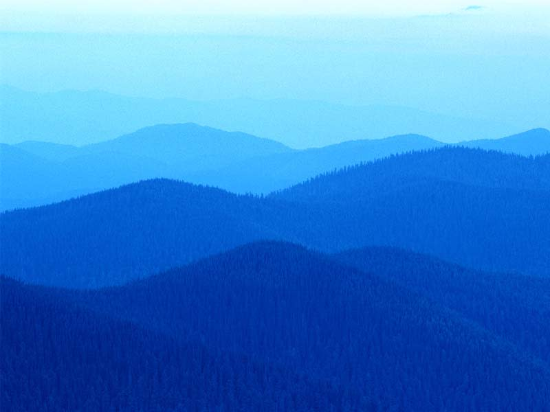 Blue_hills_2