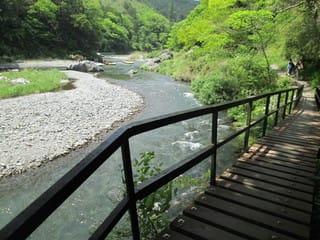 https://blogimg.goo.ne.jp/user_image/69/19/6f83d6d6969ab02999b56a5d926ed2c4.jpg