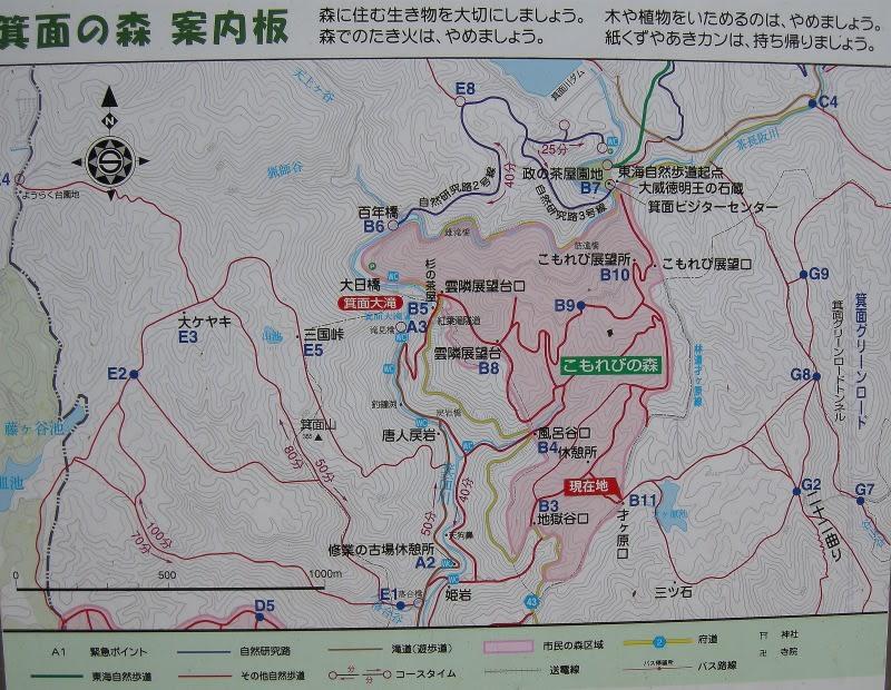20121007map_2