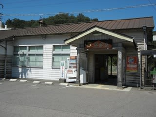 2018/09/18 岐阜県加茂郡坂祝町の猿啄城跡を歩く。 - きままな旅