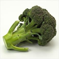 「野菜の芯、食べる?捨てる? ←この記事ど」の質問画像