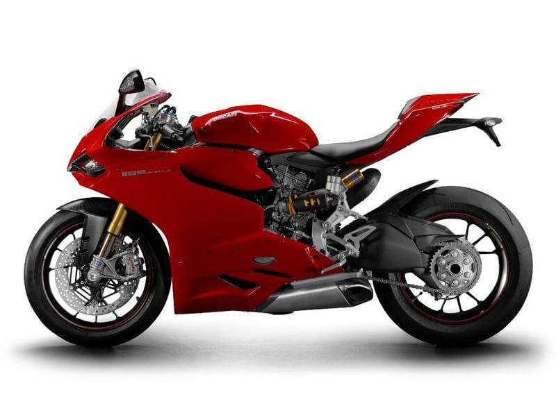 Superbike_1199_panigale_s_03