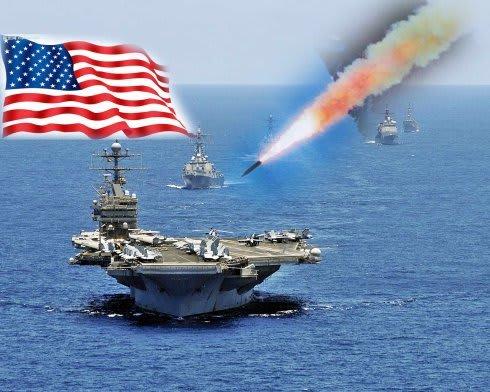 2010 12 18 核兵器装備、ネットの 8割が支持している