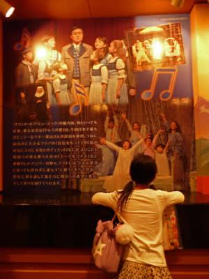 宇部産タマネギの劇団四季キャスト表 演目別一覧