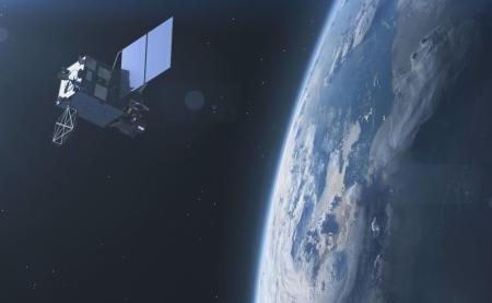 気象庁 衛星 写真