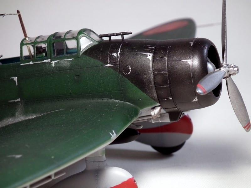 Dscf8484