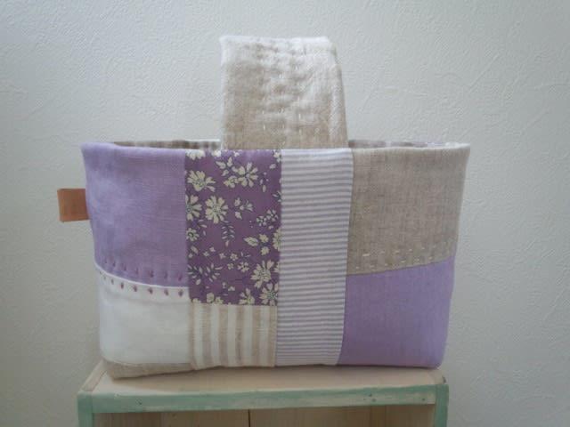 Lavender_front