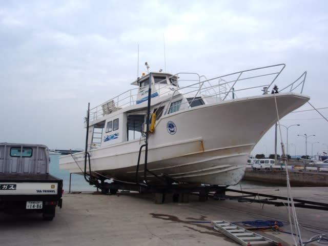 P1240001
